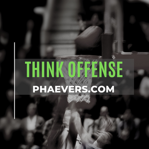 Think Offense