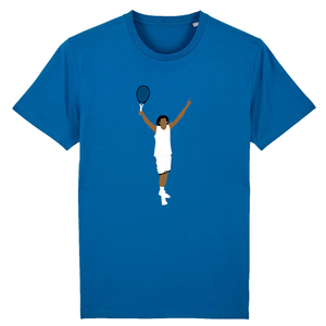 T-shirt Dustin Brown Homme
