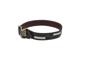 Urban Hund Hyde Dog Collar