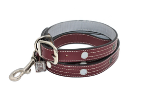 Urban Hund Guell Dog Collar