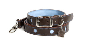 Urban Hund Central Dog Collar