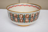 "Pickard ""Presidential Bowl"" United States Historical Society Limited Edition in Box"