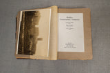 Hedden Construction Company Builders Book, New York City Photos, Norman Pierce