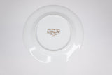 Presidential Ronald Reagan White House China Service Fitz & Floyd Bread Plate