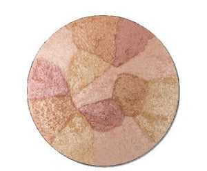 Colorsplash Mineral Highlighting Powder