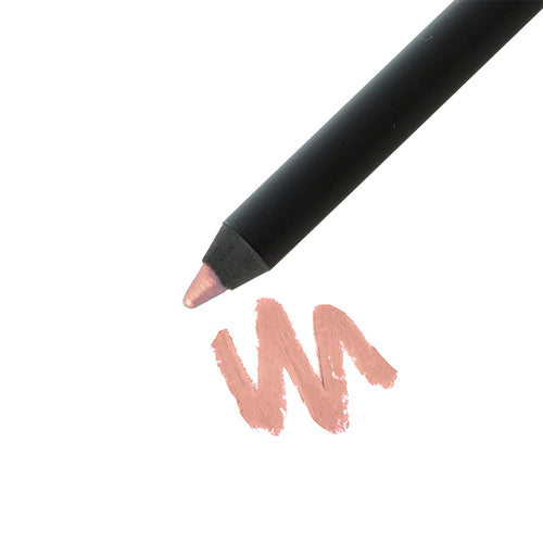 Ultimate Lip Liner