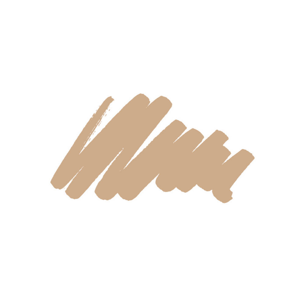 Brow Sketcher Refill Cartriges