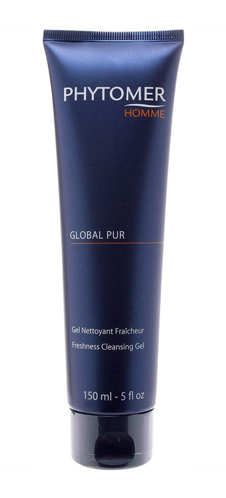 Global Pur Freshness Cleansing Gel