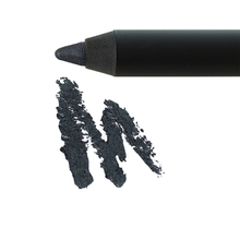 Load image into Gallery viewer, Ultimate Eyeliner Pencil