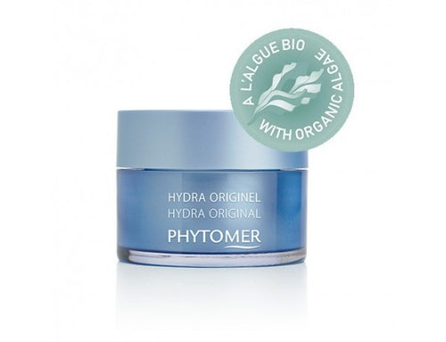 Hydra Original : Thirst Relief Melting Cream