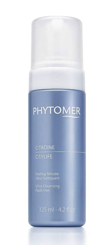 Citylife Ultra-Cleansing Flash Peel