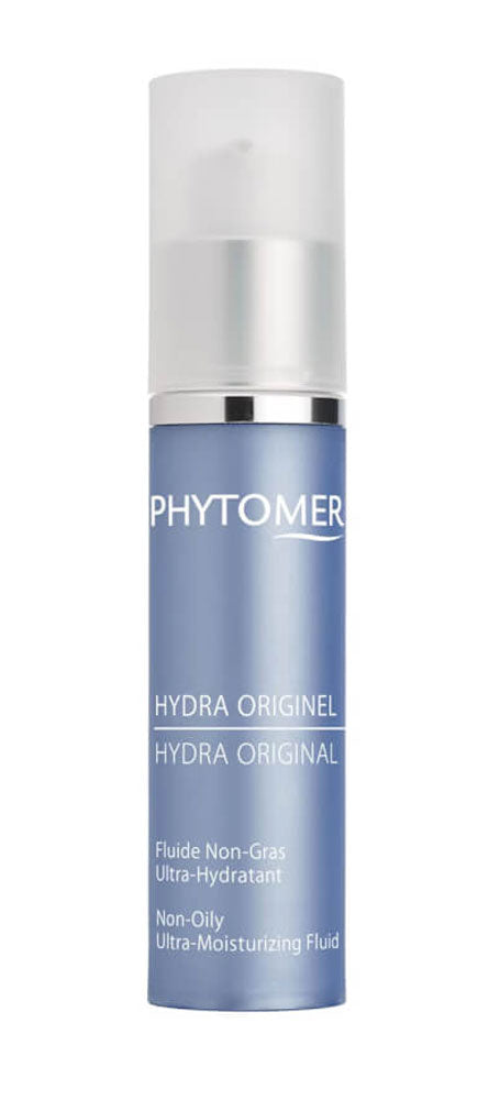 Hydra Original Non-Oily Ultra Moisturizing Fluid