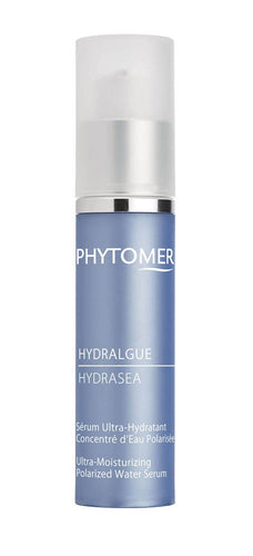 Hydrasea Ultra-Moisturizing Polarized Water Serum