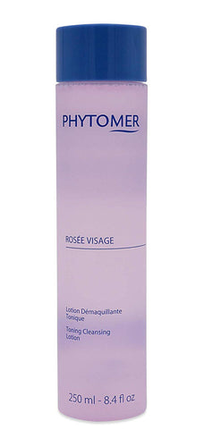 Rosee Visage Toning Cleansing Lotion