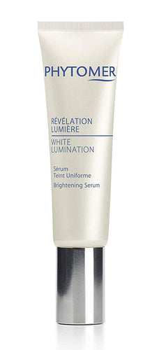 White Lumination Complexion Cream Dark Spot Wrinkles