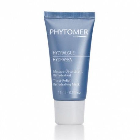 TRAVEL SIZE Thirst-Relief REHYDRATING Mask