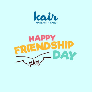 Happy Friendship Day!!