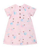 Baby Girls Fairy dress