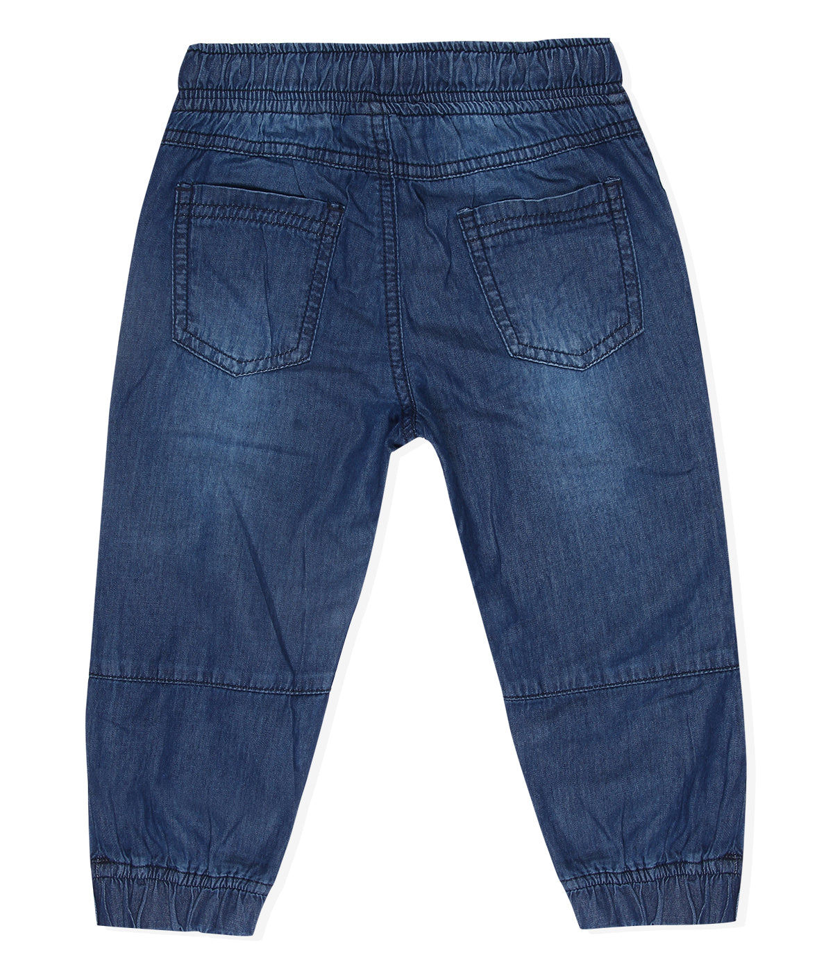 Baby Boys Jogger Jeans