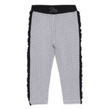 Baby Girls Decorative Pant