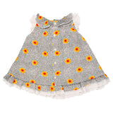 Baby Girls Petit Dress