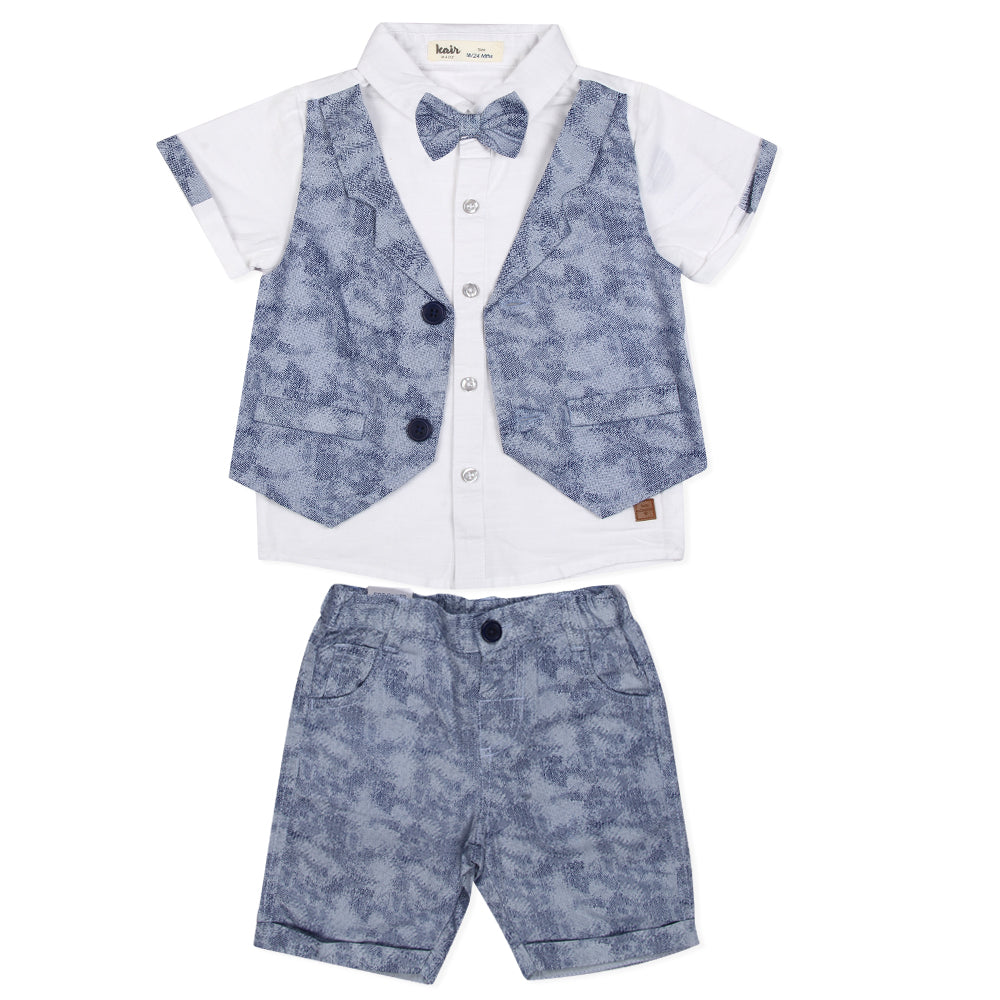 Baby Boys Party wear
