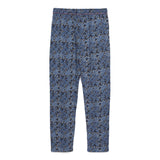 Kid Girls Printed Pant