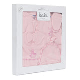 Newborn Babies Essential Gift Set