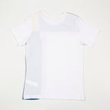 Kid Boys Color blockT-Shirt