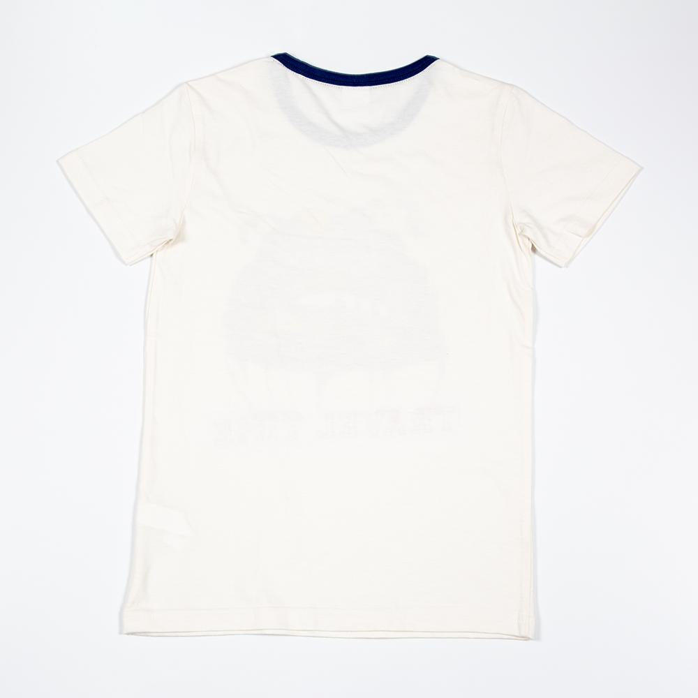 Kid Boys T-Shirt
