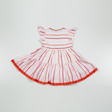 Baby Girls Dress