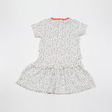 Baby Girls Dress.