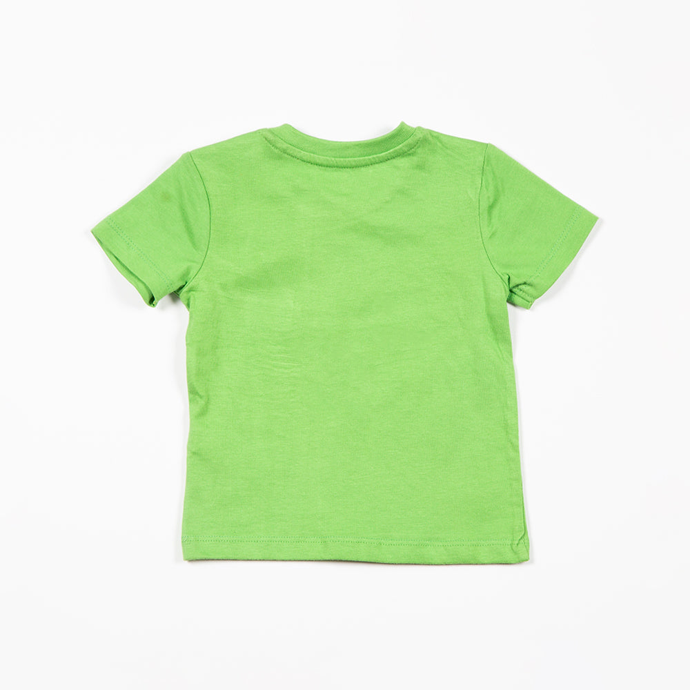 Baby Boys Brother T-Shirt