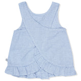 Baby Girls Essential dress