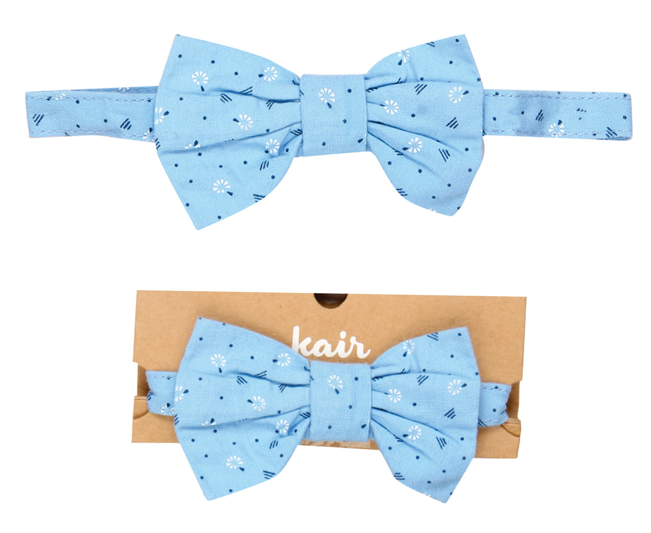 Babies Bow Tie