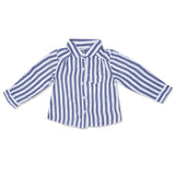 Baby Girls Stripe Top