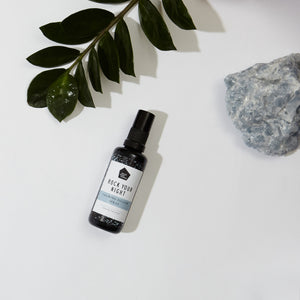 Calming Pillow Spray