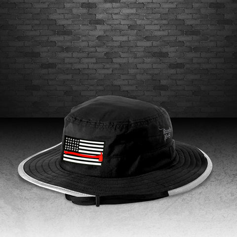 Red Line Tactical Boonie Hat