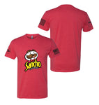 Sancho Men's Ultimate T-Shirt