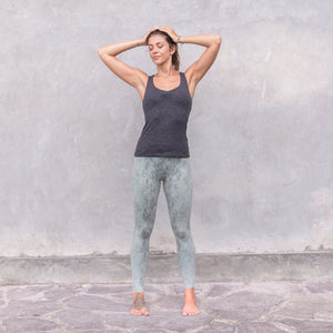 Yoga & Active Wear