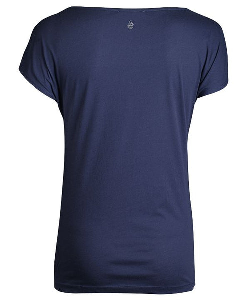 Shirt Pure Navy