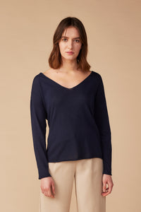 Sweater Sophie Navy