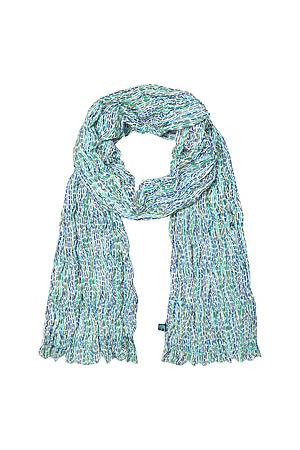 Edie Scarf in Assorted Colors