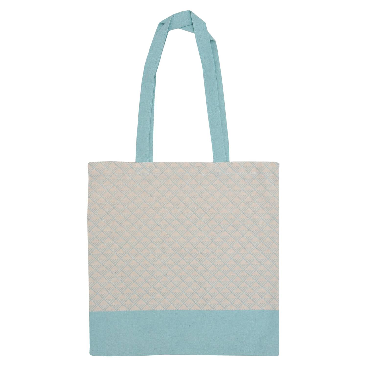 Ally Tote Bag