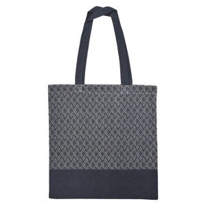 Leif Tote Bag
