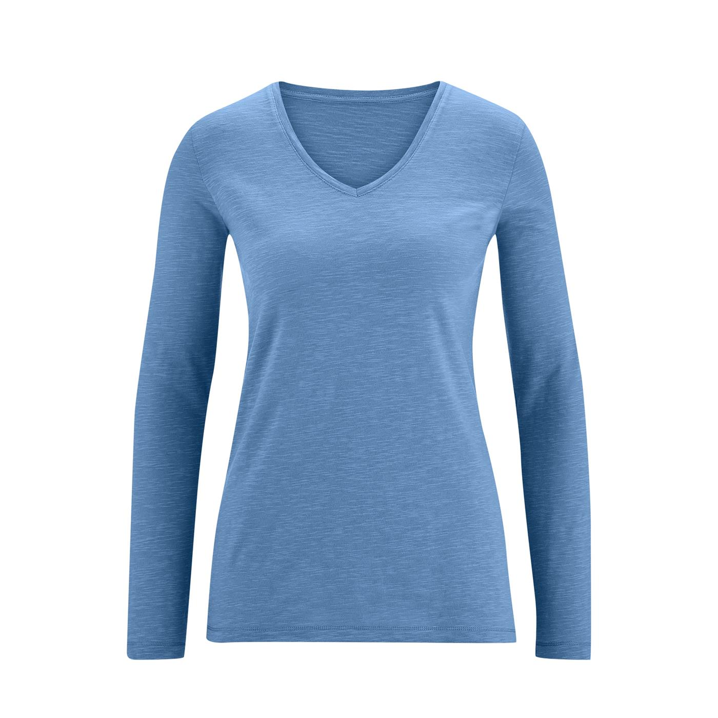 Dora Long Sleeve T-Shirt