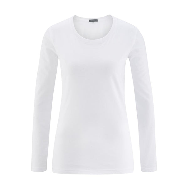 Fiona Long Sleeve Shirt