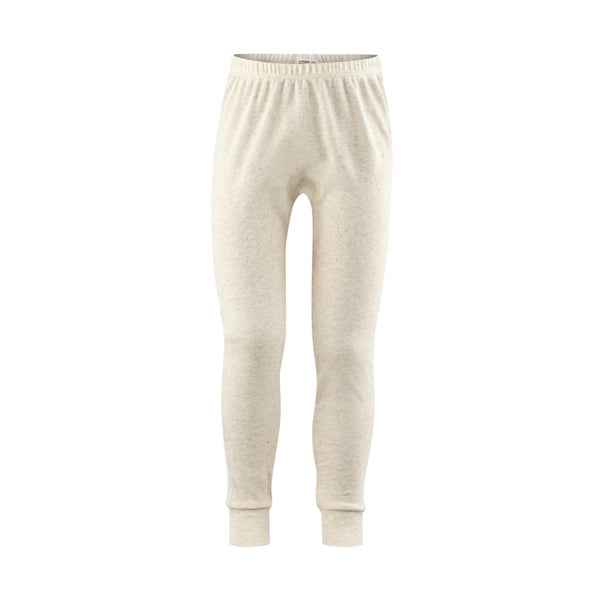 Heron Organic Leggings