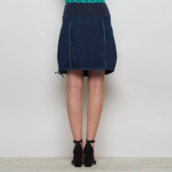 Denim Skirt Roberta