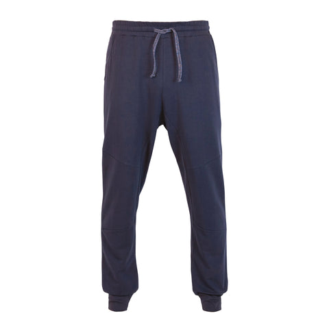 Adi Joggers Night Blue